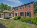 110 Kingsdale Ave. Cherry Hill