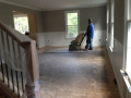 Big exterior changes at Fox Hollow Cherry Hill fixer upper