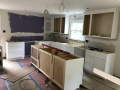 Cherry Hill kitchen remodel