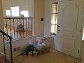 Surrey Place East Cherry Hill renovation