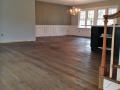 Cherry Hill renovation fixer upper