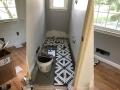 Barclay Cherry Hill renovation