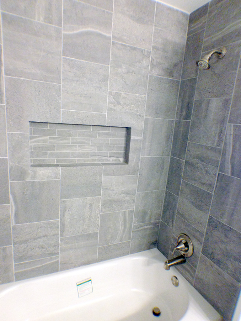 Bathroom Remodels Fixer Upper wexford leas cherry hill renovation fixer upper
