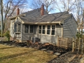 Cherry Hill renovation fixer upper