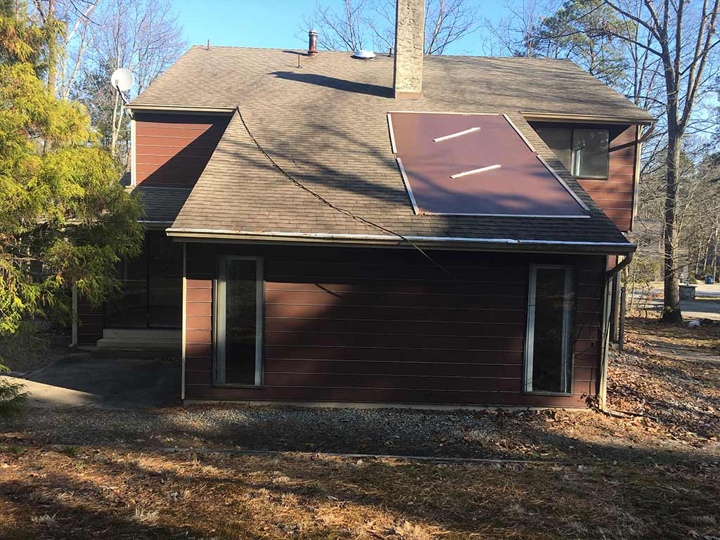 Voorhees fixer upper in alluvium for Fixer upper houses for sale near me